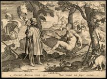 Istoria hamacelor